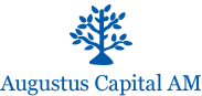 Augustus Capital Logo